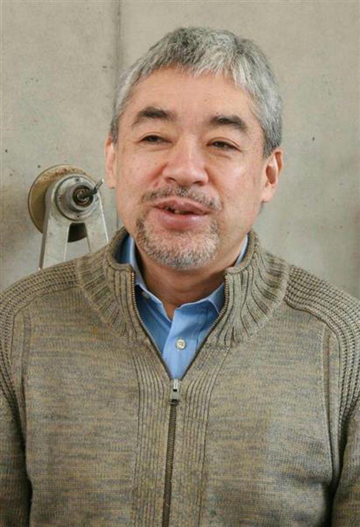 【聞きたい。】渋谷に「名画座シネマヴェーラ」開いて10年… 内藤篤さんに聞いた「瀬戸際」の日々