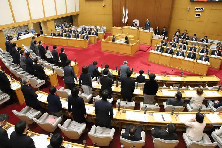 川崎市のヘイト禁止条例案可決・成立 初の刑事罰規定