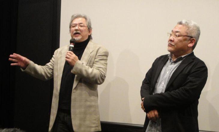 【東日本大震災8年】「孤独死」をテーマにした映画