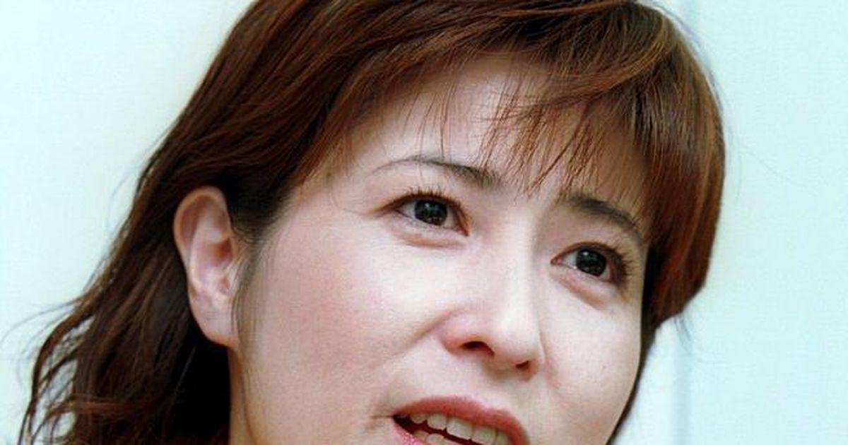 岡江 久美子 大学 病院