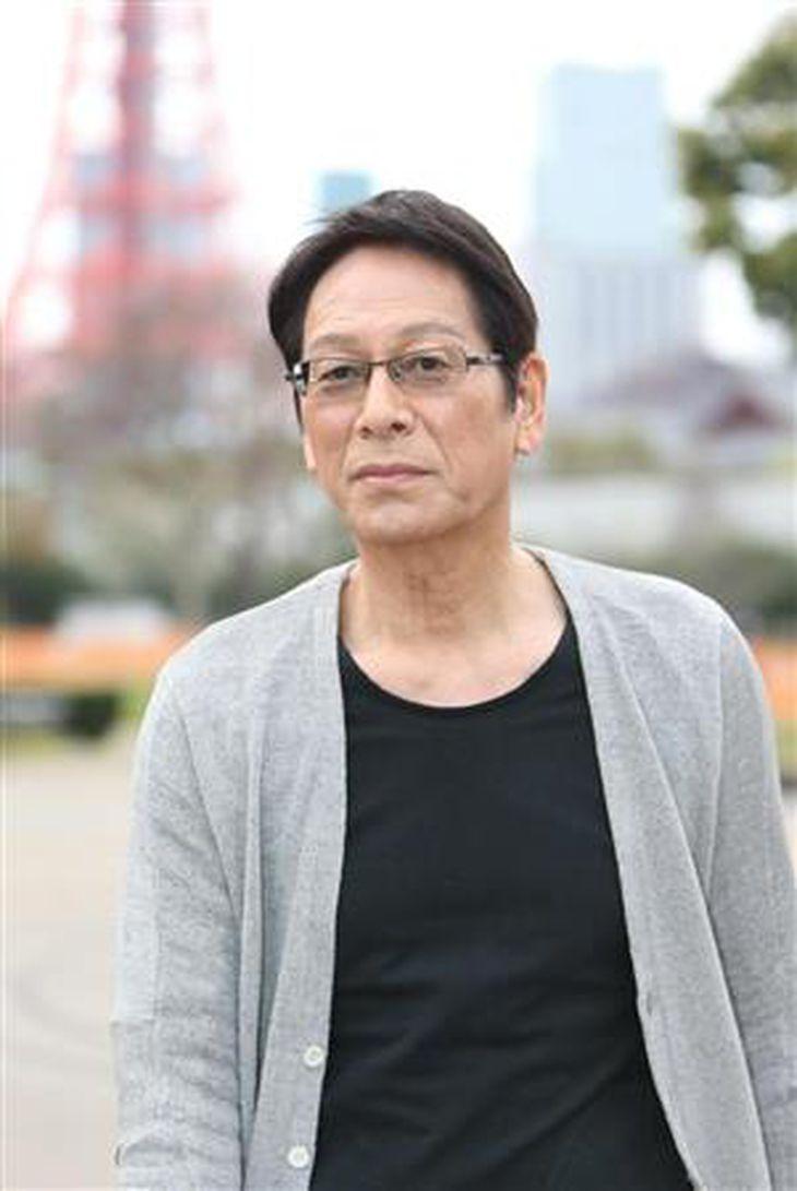 大杉漣さん