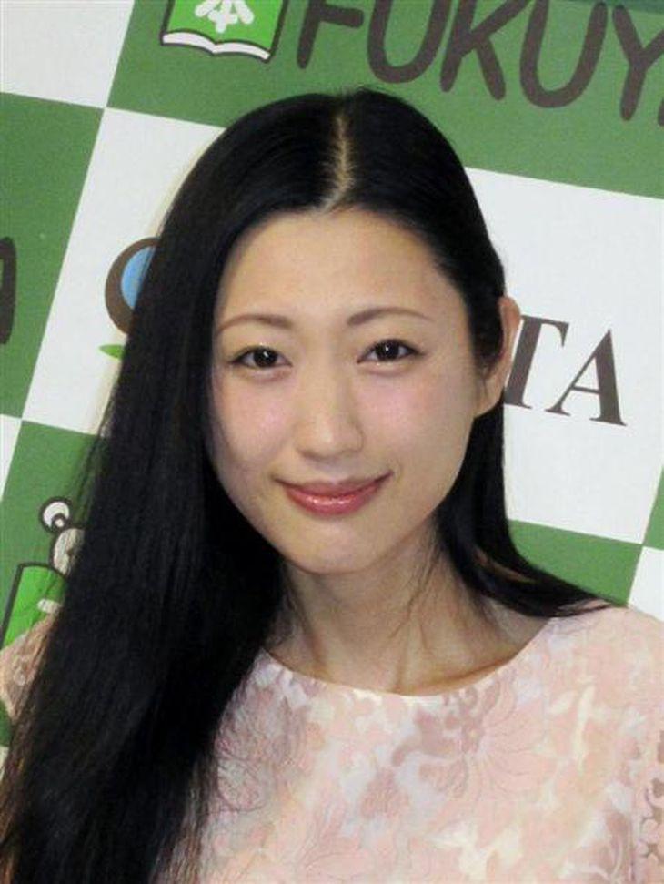 壇蜜さんも取得「エンバーマー」 ご遺体を生前の姿に〝修復〟高まるニーズ…業界団体、国家資格化めざす