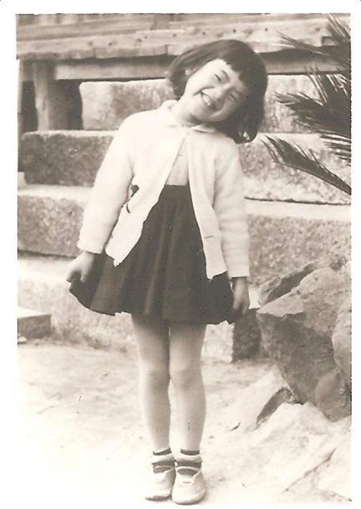 淡路島 出身 女優
