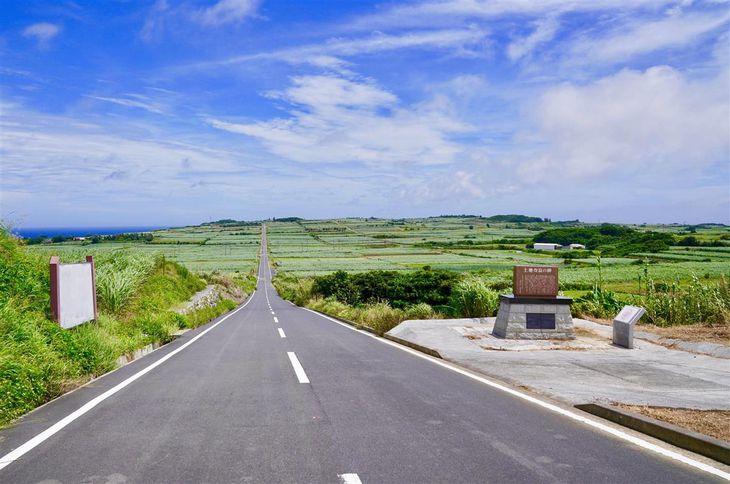 【島を歩く 日本を見る】あの夏の記憶「特攻花」に重ね 喜界島(鹿児島県喜界町) 小林希