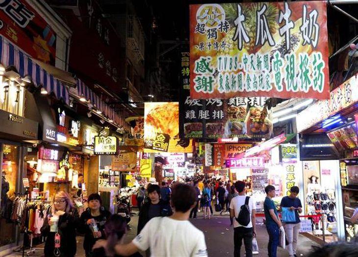 【世界を読む】「日本が最も好き」が56%、圧倒的親日・台湾の素顔に迫る…海外26カ国の記者はどう見たか